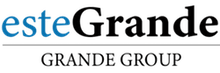esteGrande Group Hair Transplant and Plastic Surgery